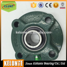 Agricultural Machinery Parts Pillow Block Bearing UCFC215 With Made in china