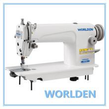 WD-8700-High-Speed Steppstich Industrienähmaschine