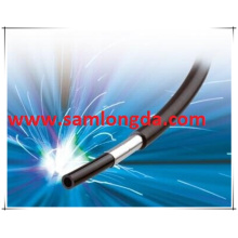 Flame Resistant PU Tube with V0 Frame Resistance