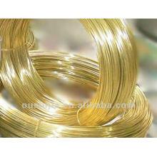 Brass Wire (direct supplier)