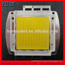 bridgelux / epistar cob led 200w chip, 200W COB LED, 200W de alta potencia COB led chip