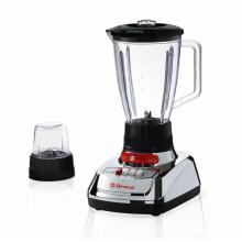 1600ml Kitchen Appliance Blender Mill 2 en 1 Kd-318A