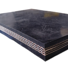 Expandable conveyor belt cold resistant conveyor belt for special situation