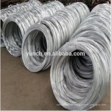 yunch Platinum Coated Titanium Wire grade 2