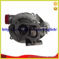 8971195672 Turbocompresseur Rhf5 pour Isuzu Rodeo 4jb1t 2.8td