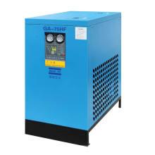 Kühllufttrockner (GA-75HF)