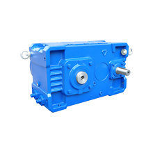 ZLYJ 225 250  280 Gearbox/ Speed Reducer for Single Extruder 12.5 Ratio Assembly