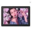 android 10inch OEM factroy Digital Signage RK3399 Tablet