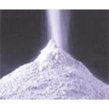 Kalziumkarbonat