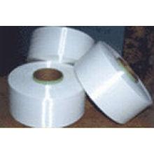 100% Polyeser-Filamentgarn 100D / 36F DTY