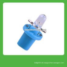 12V emittierende grüne LED-Scheinwerfer