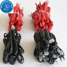 Custom auto wires