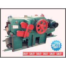 Offre spéciale Machine de broyeur bois avec le prix bas