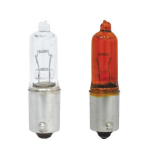 Mini-Halogen-Lampen / A103