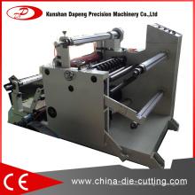 PU Foam / EVA Foam Slitting Wickelmaschine