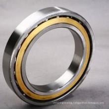 Angular Contact Ball Bearing 71901C one way rotation bearings