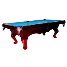 Slate Pool Table (DS-21)