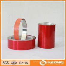 alumimium coil for pharmacy seal