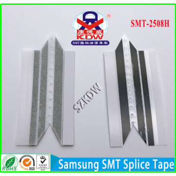 8mm SMT Splice Special Pape