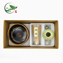New Product OEM Pack Matcha Tea Collection Matcha Accessories Matcha Tea Set