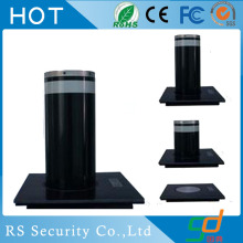 Traffic Rising Bollards Automatic Electric Bollard