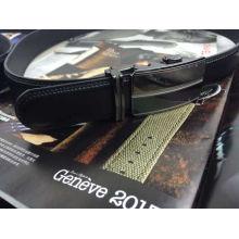 Ratchet Belts for Men (JK-151108)