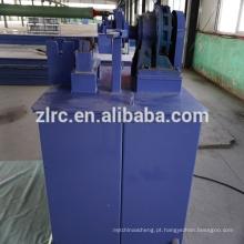 Máquina de enrolamento composta do filamento da tubulação da fibra de vidro GR de GRE fornecedor