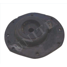 5038.14 PEUGEOT shock absorber mounting