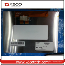 10.4 inch LB104S02-TD01 a-Si TFT-LCD Panel For LG