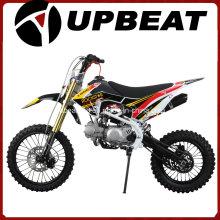 Upbeat Nuevo modelo 125cc Crf110 Pit Bike barato para la venta al por mayor