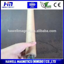 12000 gauss high intensity magnet