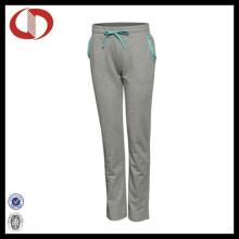 Custom Design Wholesale Casual Sweat Pants 2016