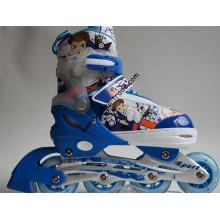 Roller Skate con un precio más barato (YV-203)