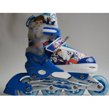 Roller Skate with Cheaper Price (YV-203)