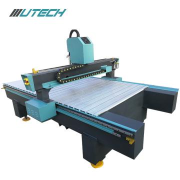 CNC-Fräsmaschine Blechschneidemaschine