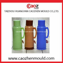 Hot Selling Plastic Thermos Shell Shell Shell em China
