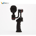 Wewow SP 2 axis phone stabilizer