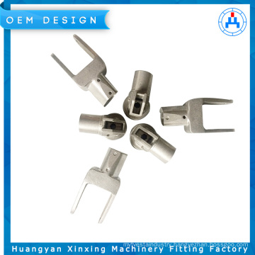 High Precision Medical spare parts Promotional Die Casting