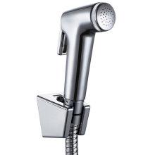 Фабрика Gutentop В Наличии Опрыскиватель Ливня Полный Набор Туалет Ручной Распылитель Для Биде Туалет