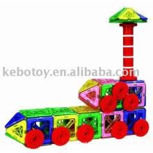 Magic painel brinquedos educativos para crianças