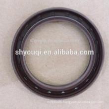 Rubber Oil seals part Automatic transmission crankshaft front oil seal TC Type sealing ring