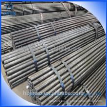 AISI 4140 (40CrMo) tubo de aço sem costura estirado a frio