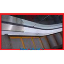 Безопасный эскалатор Intdoor с хорошим качеством Конкурентоспособная цена