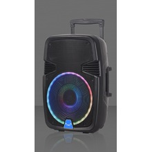 HI-FI Professional Wireless Speaker For Party