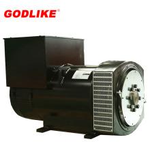 250-475kVA трехфазный генератор переменного тока использование Земли (JDG314)