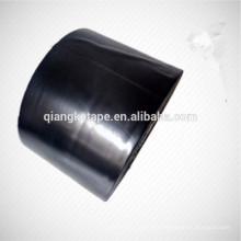 Polyken 930-35 35milsX4''X100ft fita anti-corrosão