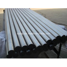 High Quality Nickel Rod for Bone Joint