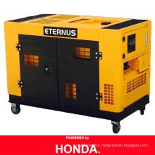 Excellent 10kVA Generator 10kw (BM12T)