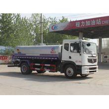 VENDA QUENTE DONGFENG 12CBM Water Sprinkler Car
