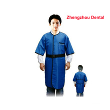 2016 Most Popular X-ray Protective Dental Lead Apron